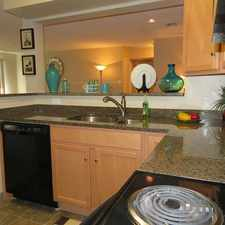 Rental info for Liberty Pointe Apartment Homes on Highland in the Bethel Park area