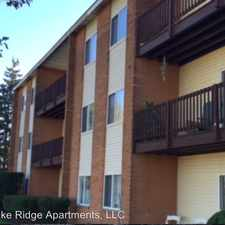 Rental info for 28050 Euclid Ave Unit 19