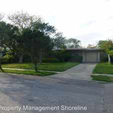 Rental info for 4605 Mildred Drive in the Corpus Christi area