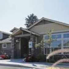 Rental info for 10800 SE 17 Circle, #N163 in the Portland area
