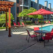 Rental info for Belterra Apartments