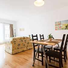 Rental info for 1185 de maisonneuve est #7 in the Laval area