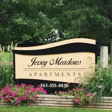 Rental info for Jersey Meadows