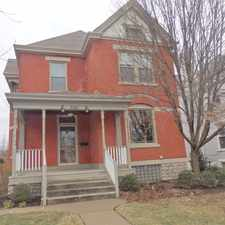 Rental info for 3543 Michigan| 1758 Sqft Home| Neighborhood: Hyde Park | Heart of Hyde Park! Walk to Square! in the Cincinnati area