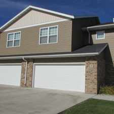 Rental info for Shadow Wood Townhomes