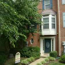 Rental info for $2450 3 bedroom Apartment in Alexandria in the Rose Hill area