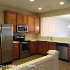 Rental info for 4109 Rosecliff Lane in the Jacksonville area