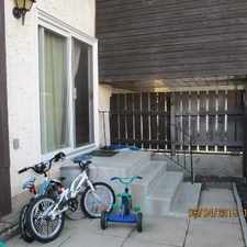 Rental info for 3 Bed, 1.5 Bath Townhouse WITH Carport by Hospital in the Hillview area