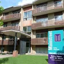 Rental info for Malibu House in the Central McDougall area