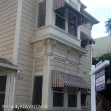 Rental info for 1559 - 1575 9th Avenue (Odd Numbers) in the Cortez area