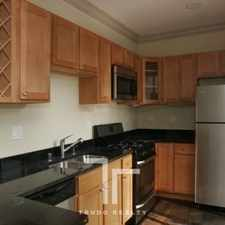 Rental info for 3508 West Cortland Street in the Chicago area