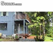 Rental info for $2000 3 bedroom House in Depoe Bay
