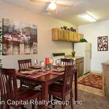 Rental info for 3955 East Bijou Street in the Eastborough area