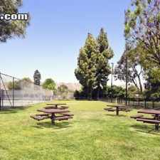 Rental info for One Bedroom In San Gabriel Valley in the Pomona area