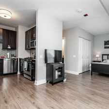Rental info for 71 W Hubbard Convertible in the Chicago area