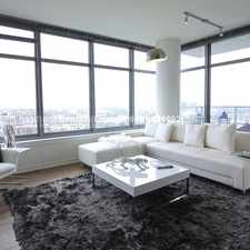 Rental info for 347 W Chestnut 2/1 in the Chicago area