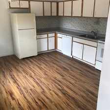 Rental info for 17 Kings Court in the Belleville area