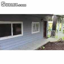 Rental info for Two Bedroom In Lincoln City