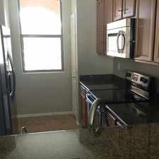 Rental info for . Gold Dust. - Immaculate 4 Bed 2 Bath In Queen...