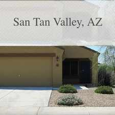 Rental info for House 3 Bedrooms - Come And See This One.