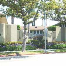 Rental info for Apartment - Los Angeles - Convenient Location. in the Palms area