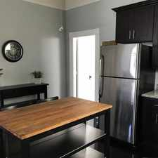 Rental info for Average Rent $2,695 A Month - That's A STEAL! in the Oakland area