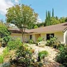 Rental info for House For Rent In Hills. Parking Available!