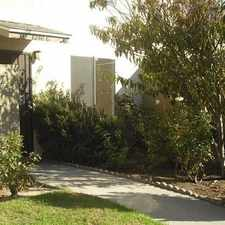 Rental info for House For Rent In Ard. in the Oxnard area