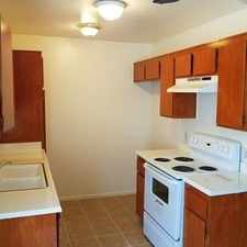 Rental info for West Anaheim Convenient Location 2bd 2ba Apartm... in the Anaheim area