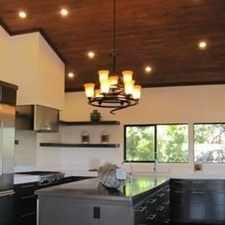 Rental info for Charming 6 Bedroom, 6 Bath in the Diamond Bar area