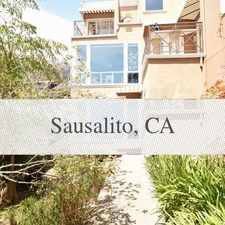 Rental info for Incredible Views, Bamboo Flooring, Minutes From...