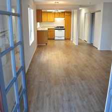 Rental info for Los Angeles, Great Location, Studio Apartment. in the Palms area