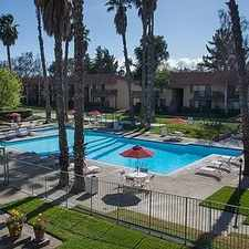 Rental info for Beautiful San Jose Apartment For Rent. Pet OK! in the Meadows area