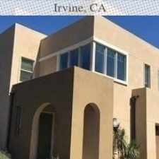 Rental info for 3 Bedrooms House - Located Within The Great Par... in the Irvine area