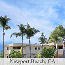 Rental info for Convenient Location 4 Bed 3 Bath For Rent in the Costa Mesa area