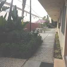 Rental info for Prominence Apartments Studio Luxury Apt Homes in the Palms area