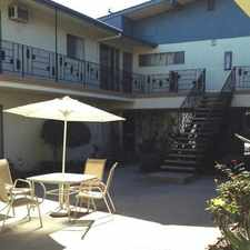 Rental info for Professionally Cleaned One Bedroom Apartment In... in the 90242 area