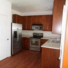 Rental info for 2 Bedroom Home Plus Studio Apartment In Spring ... in the Spring Creek area