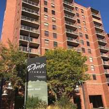 Rental info for Move-in Condition, 1 Bedroom 1 Bath. Will Consi... in the Sun Valley area