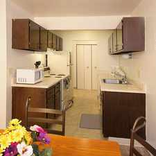 Rental info for Apartment For Rent In COLORADO SPRING. Cat OK! in the Knob Hill area