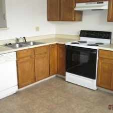 Rental info for Duplex/Triplex For Rent In Colorado Springs. in the Knob Hill area