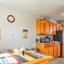 Rental info for Apartment In Quiet Area, Spacious With Big Kitc... in the East Hartford area