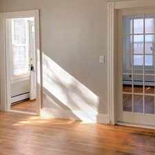 Rental info for Norwich, Great Location, 3 Bedroom House.