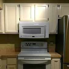 Rental info for This Condo Is A Must See. Pet OK!