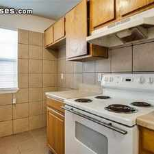 Rental info for $975 3 bedroom House in Dallas County Balch Springs in the Pleasant Grove area