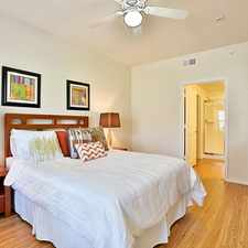 Rental info for 451 E McLeroy Blvd #194 in the Fort Worth area