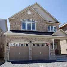 Rental info for 16 Old Field Crescent