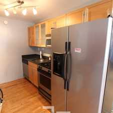 Rental info for 3950 North Lake Shore Drive in the Chicago area