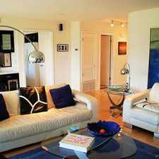 Rental info for 2 Bedrooms Apartment In Carlsbad. Parking Avail... in the Carlsbad area