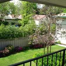 Rental info for $2,395 / 1 Bedroom - Great Deal. MUST SEE! in the Professorville area